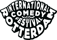 International Comedy Festival Rotterdam